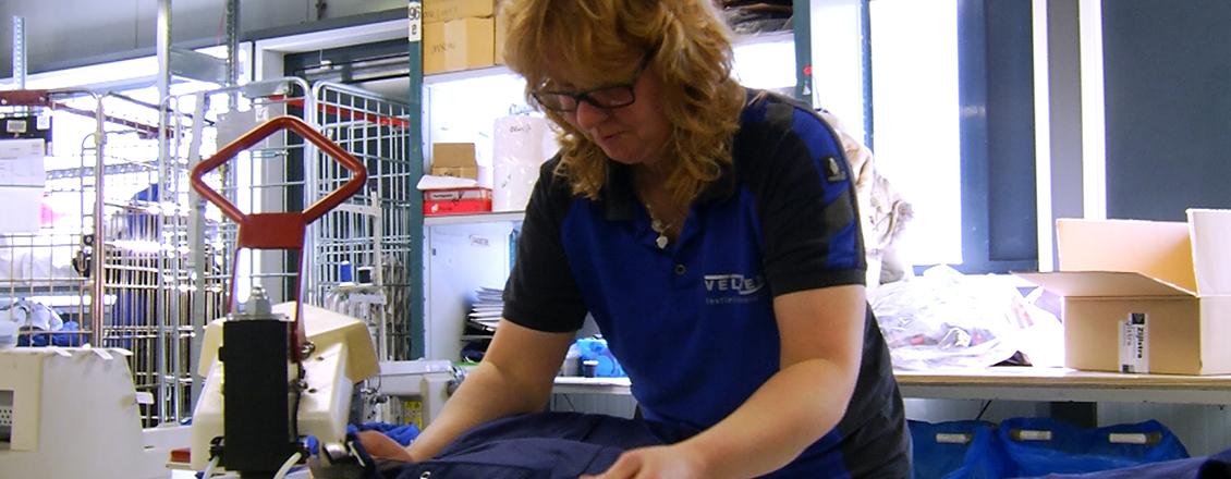 gordijnen stomen velzen textiel